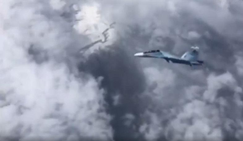 Nagorno-Karabah: Azerbejdžanske snage upotrebile ratno vazduhoplovstvo