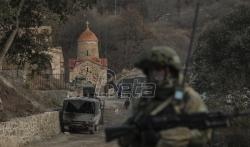 Nagorno Karabah: Pariz, Moskva i Vašington ponovo potvrđuju ulogu posredničke Grupe iz Minska