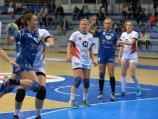 Naisa dočekuje Vojvodinu i očekuje pobedu