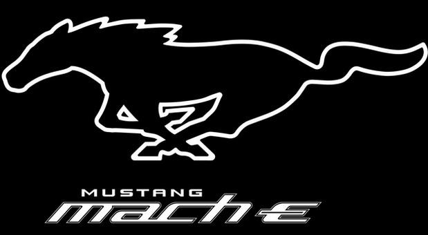 Najavljen električni Ford Mustang Mach-E