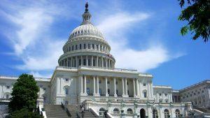 Najavljen novi protest ultradesničara ispred američkog Kongresa