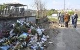 Najavljena izmena zakona: Počela akcija Prolećno čišćenje Beograda