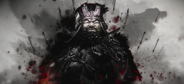 Najavljena nova Total War igra smeštena u drevnoj Kini