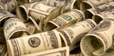 Najbogatiji čovek na svetu sada je bogatiji nego ikad: Težak 171 milijardu dolara