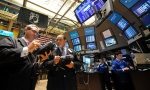 Najbogatiji u jednom danu izgubili 120 milijardi evra