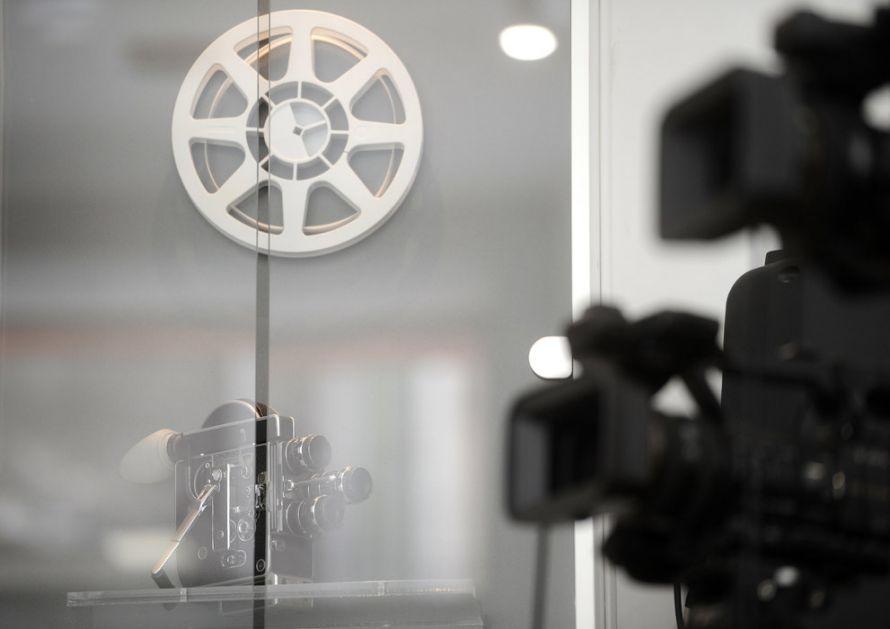 Najbolja TV serija Besa, najgledanija Koreni