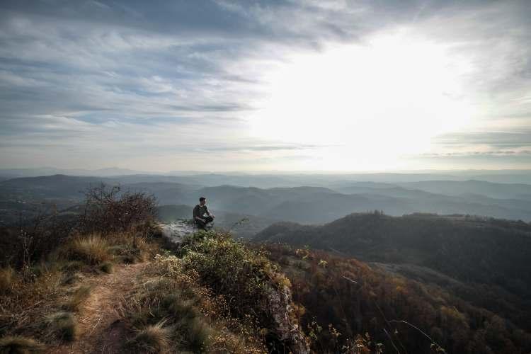 Najbolje planinarske ture zapadne Srbije