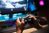 Najbolje video-igre za decembar - 1. deo VIDEO