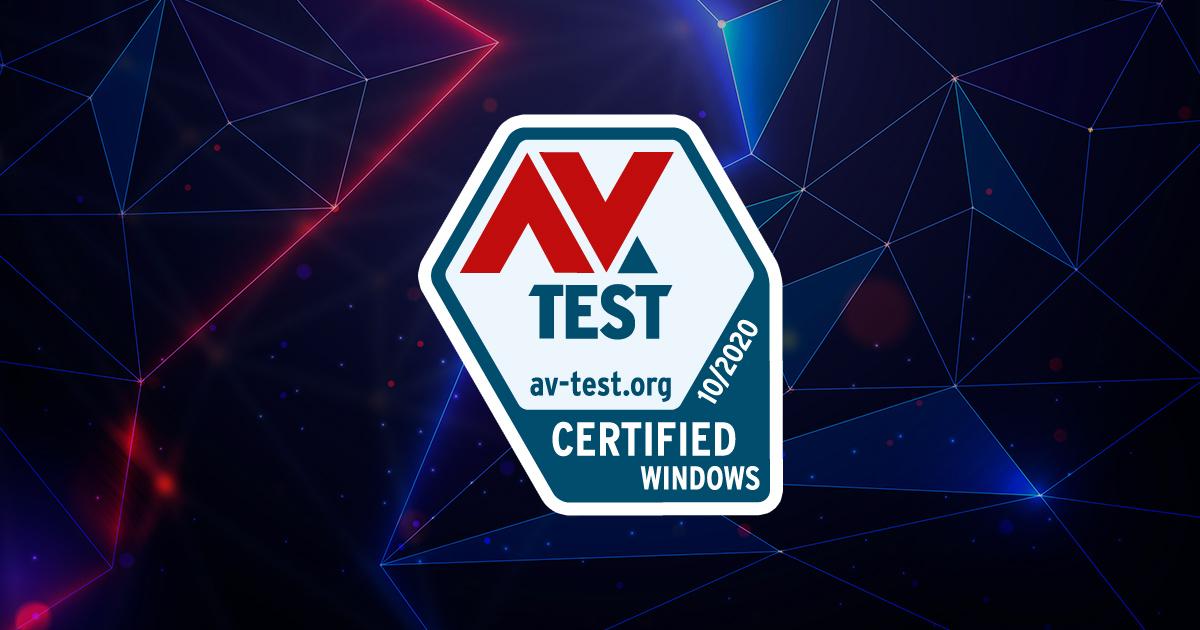 Najbolji besplatni antivirusi za Windows (oktobar 2020)