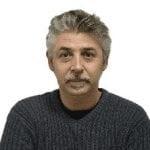 Najbolji edukator - Aleksandar Mijalković