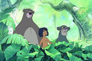 Najbolji filmovi koje možete gledati dok ste u izolaciji