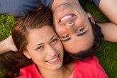 Najbolji izbor za ozbiljnu vezu: 3 horoskopska znaka koja su emotivno najzrelija