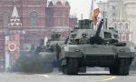 """Najbolji tenk sada i bez ljudske posade: Testirana robotizovana """"Armata""""  (VIDEO)"""