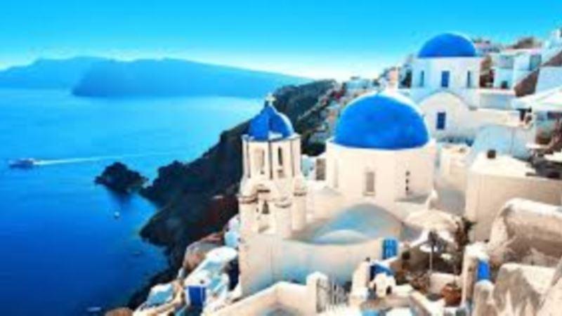 Najčistije vode za kupanje u Grčkoj, Hrvatskoj, Austriji, Kipru i Malti