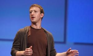 Najdrastičnija promena Fejsbuka do sada
