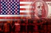 Najdublja recesija u istoriji SAD: Da li će biti i najkraća?