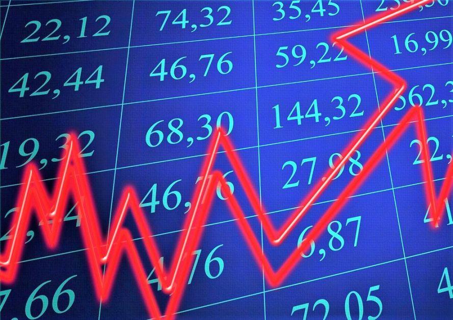 Najdublja recesija u istoriji SAD, ali možda i najkraća
