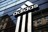 Najki izubio bitku, Adidas preuzeo njegov posao