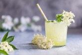 Najlekovitija biljka za imunitet! Njen miris se ne zaboravlja