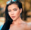 Najlepša žena u Evropi dolazi iz Novog Sada: Ko je misica sa laskavom titulom? FOTO