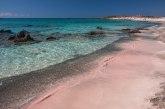 Najlepše plaže Grčke - koja je vaš favorit? ANKETA