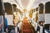 Najluđi zahtevi imućnih razmaženih putnika: Možete li, molim vas, ugasiti motor aviona?