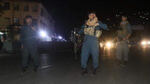 U napadima u Avganistanu četiri mrtva, 20 ranjenih