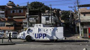 Najmanje 26 zatvorenika pobeglo iz zatvora u Brazilu