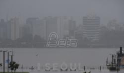 Najmanje 30 ljudi stradalo u višednevnim kišama u Južnoj Koreji