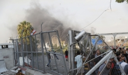 Najmanje 73 mrtva i više od 3.700 povredjenih u eksplozijama u Bejrutu