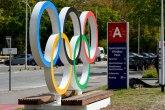 Najmanje 75% učesnika Olimpijskih igara će se vakcinisati