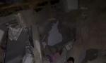 Najmanje četiri osobe poginule u katastrofalnom potresu u Turskoj