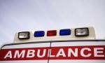 Najmanje četvoro povređeno u pucnjavi na švedskoj pijaci (Foto - Video)