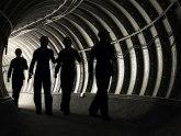 Najmanje desetoro zarobljeno u poplavljenom rudniku, u toku spasilačka akcija