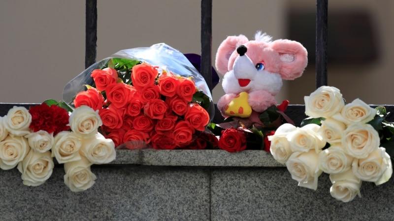 Najmanje devet žrtava oružanog napada u školi u Kazanju