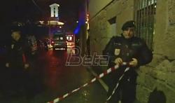 Najmanje osmoro poginulo u požaru u Portugalu
