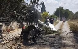 Sedam osoba poginulo u sudaru helikoptera i aviona iznad Majorke