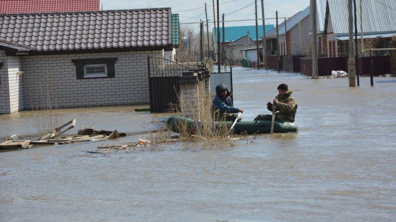 Raste broj žrtava u poplavama u Francuskoj