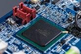 Najmanji memorijski čip na svetu: Prečnik 1 nanometar, mogućnosti ogromne
