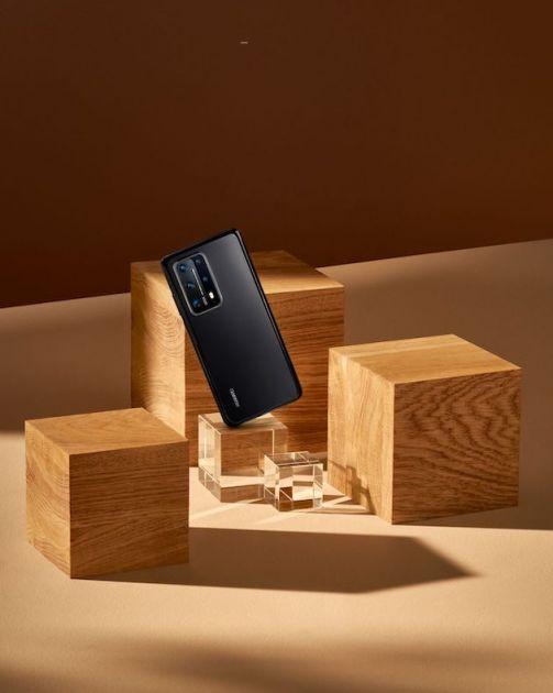 Najmoćniji Huawei telefon do sada od danas u prodaji!