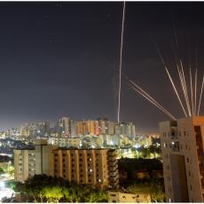 Najnovije informacije: Izraelski mediji otkrivaju kada se očekuje prekid vatre u Gazi!