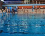 Najnovije sa niškog DIF-a: Obuka za instruktore plivanja i fitnes treninga za osobe sa invaliditetom