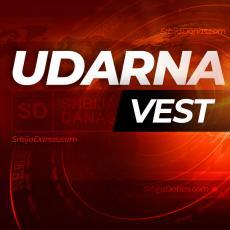 Najnoviji podaci: Tri nove žrtve korona virusa u Srbiji, ukupno 13