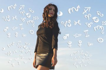 Najopasniji astro znakovi: Povrediće vas kada se najmanje budete nadali