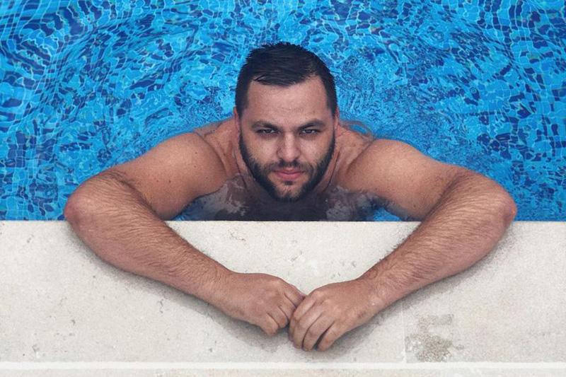Najpopularniji srpski muzičar današnjice se povlači: Cobyju je dosta medija