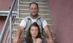 Najpotresnija srpska priča o koroni: Otac umro od virusa, majka u bolnici, troje dece ostalo SAMO U KUĆI