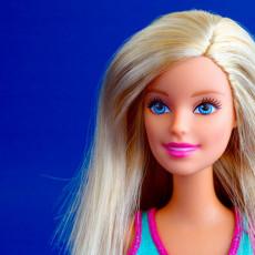 Najpoznatija lutka na svetu se potpuno menja: Barbika više neće biti ista, zaboravite na stara vremena