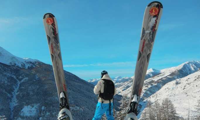 Najpoznatija skijališta u Sloveniji, Bugarskoj, Austriji i BiH