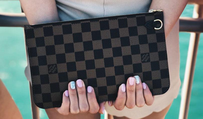 Najpoznatiji modeli torbi koje svaka žena mora da poseduje