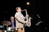 Najpoznatiji ruski jazz muzičar prvi put u Srbiji: Igor Butman Quintet na Nišvilu